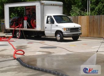first_in_pressure_washing_commercial-1