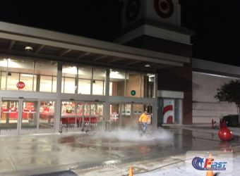 first_in_pressure_washing_commercial-19