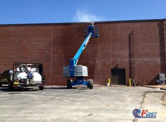 first_in_pressure_washing_commercial-22