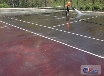 first_in_pressure_washing_commercial-4
