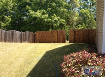 first_in_pressure_washing_deck_fence-1