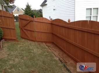 first_in_pressure_washing_deck_fence-10
