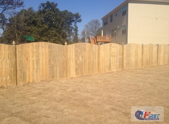 first_in_pressure_washing_deck_fence-12