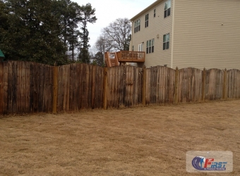 first_in_pressure_washing_deck_fence-13