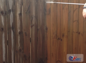 first_in_pressure_washing_deck_fence-15