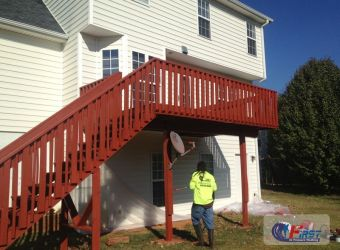 first_in_pressure_washing_deck_fence-2