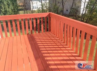 first_in_pressure_washing_deck_fence-3