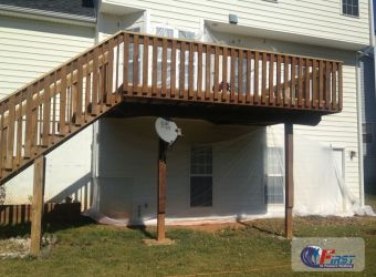 first_in_pressure_washing_deck_fence-4