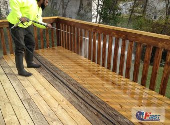 first_in_pressure_washing_deck_fence-5