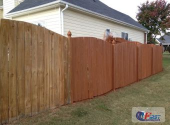 first_in_pressure_washing_deck_fence-6