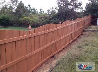 first_in_pressure_washing_deck_fence-7