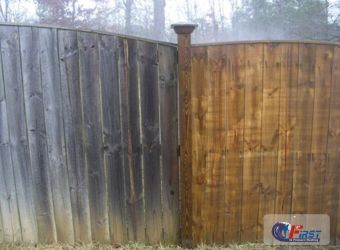 first_in_pressure_washing_deck_fence-8