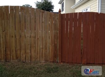 first_in_pressure_washing_deck_fence-9