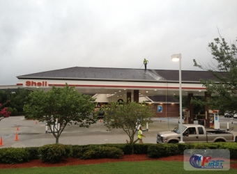 first_in_pressure_washing_gas_stations-1