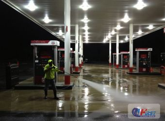 first_in_pressure_washing_gas_stations-2
