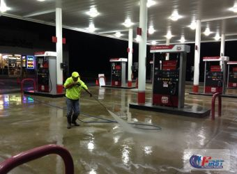 first_in_pressure_washing_gas_stations-3