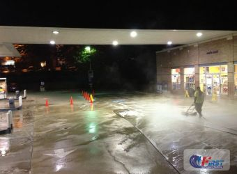 first_in_pressure_washing_gas_stations-4