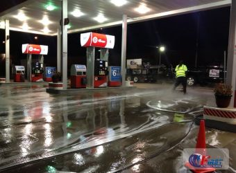 first_in_pressure_washing_gas_stations-5