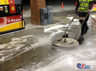 first_in_pressure_washing_gas_stations-6
