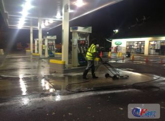 first_in_pressure_washing_gas_stations-7