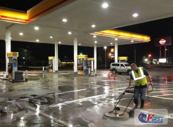 first_in_pressure_washing_gas_stations-8