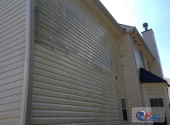 first_in_pressure_washing_residential-12