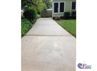 first_in_pressure_washing_residential-13