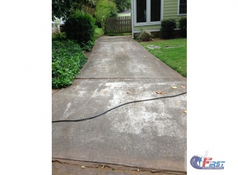 first_in_pressure_washing_residential-14