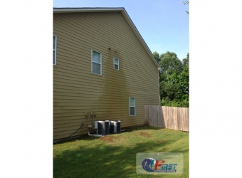 first_in_pressure_washing_residential-17