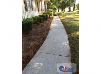 first_in_pressure_washing_residential-19