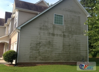 first_in_pressure_washing_residential-2