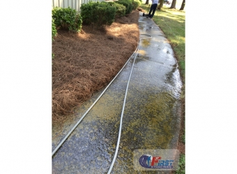 first_in_pressure_washing_residential-20