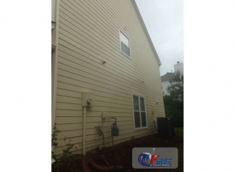 first_in_pressure_washing_residential-21
