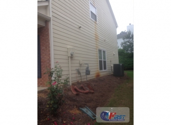 first_in_pressure_washing_residential-22