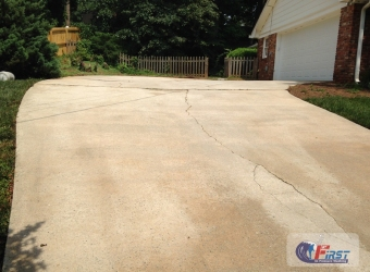 first_in_pressure_washing_residential-24