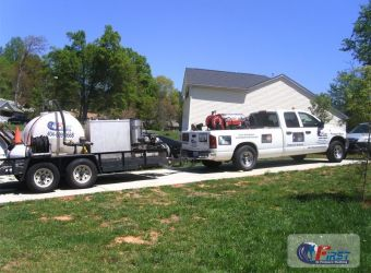 first_in_pressure_washing_residential-3