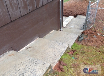 first_in_pressure_washing_residential-9