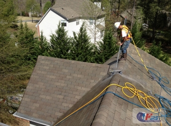 first_in_pressure_washing_roof_cleaning-13