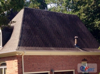 first_in_pressure_washing_roof_cleaning-20